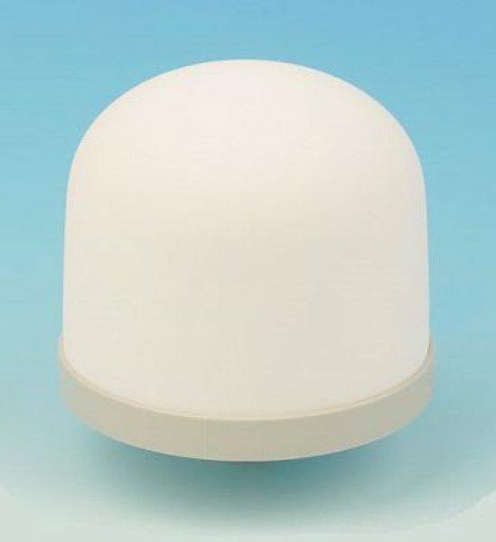 Keramik Mikro Filter
