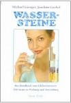 Wassersteine-Buch